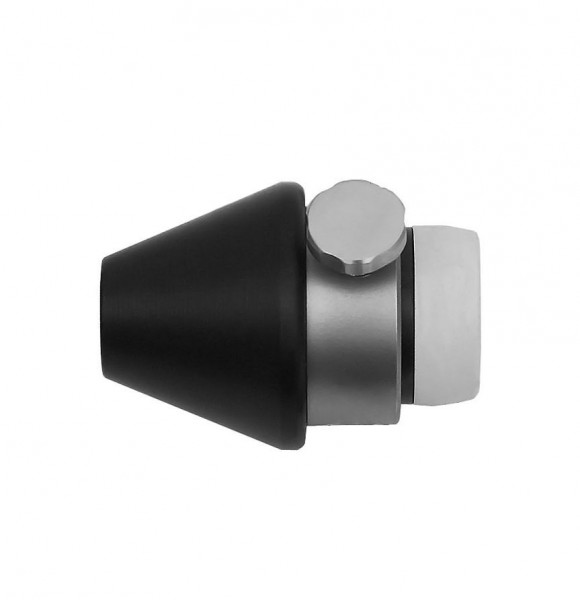 Hasson-Konus aus Kunststoff, ohne Fadenführung, Ø 11,0mm