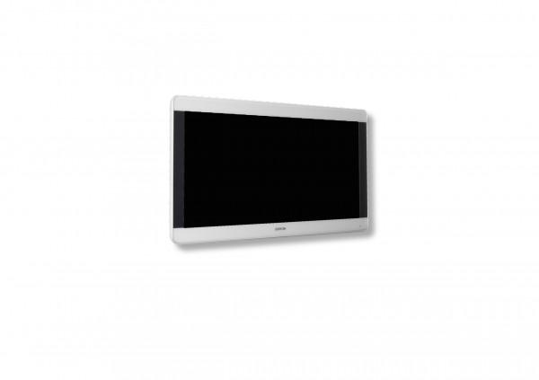 "Barco 31"" 4K Monitor"