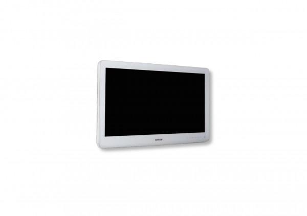 "Barco 26"" Full HD Monitor"