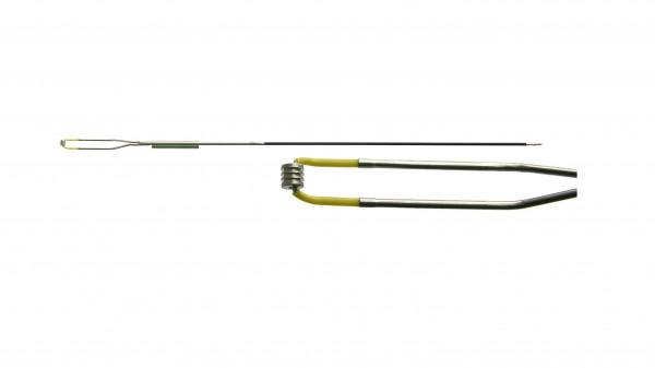 Vaporisationselektrode, Ø 3mm