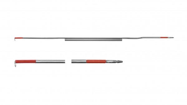 Loop electrode, small
