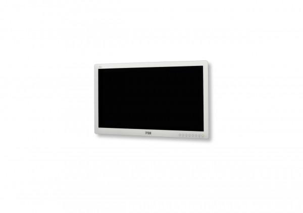 "FSN 31"" 4K Monitor"