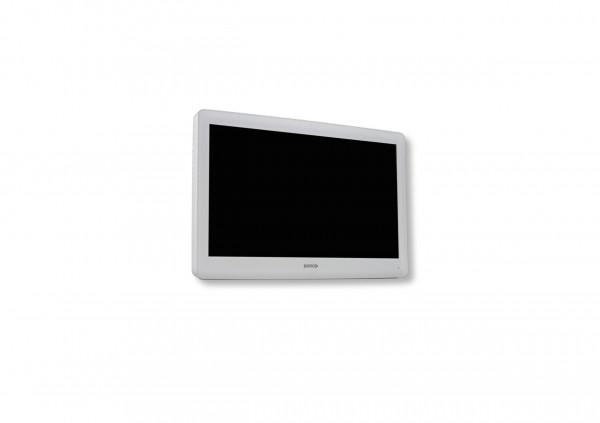 "Barco 24"" Full HD Monitor"