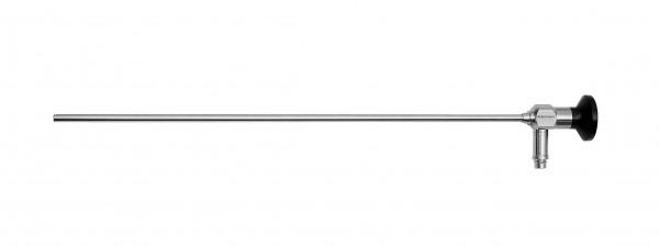 Laparoskop, Ø 5 mm, 302 mm