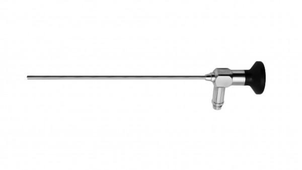 Sinuscope, 175mm, Ø 4,0mm