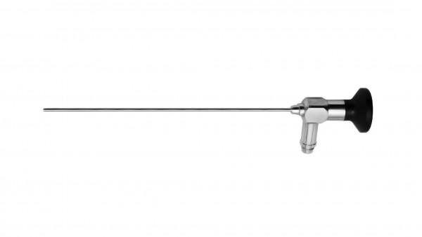 Sinuscope, 187,5mm, Ø 2,7mm
