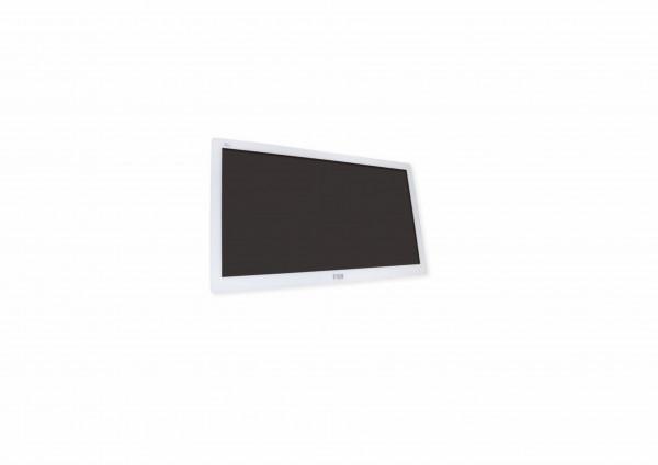 "FSN 55"" 4K Monitor"