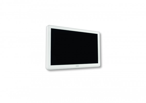 "Barco 32"" Full HD Monitor"