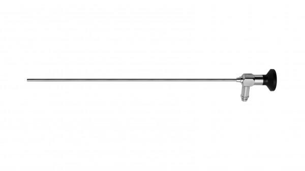 Hysteroskop, 302mm, Ø 4,0mm
