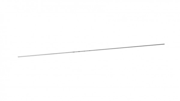 ky|spine guide wire