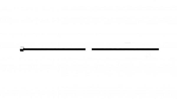 Sheath, Ø 5 mm