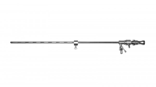 Diagnostic Schaft, starrer Hahn inkl. Obturator, Ø 2,7mm