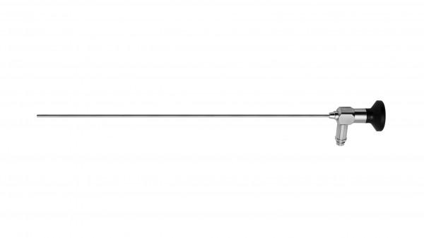 Hysteroskop, 302mm, Ø 2,7mm