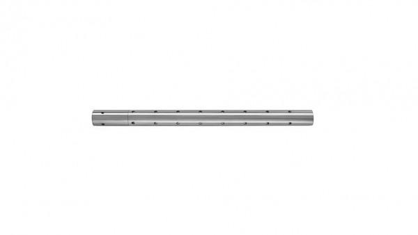 Protection- /autoclaving Rohr für Elektroden/cold knives