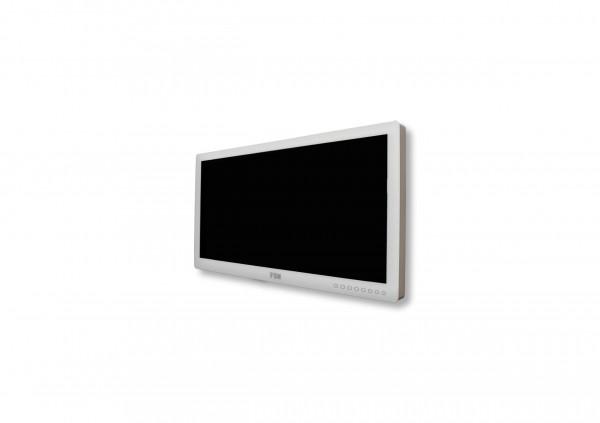 """FSN 26"""" Full HD Monitor"""